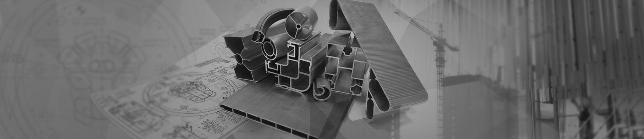 Βιομηχανικό Προφίλ Exalco