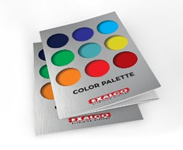 Special Aluminium Coatings