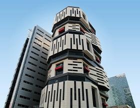 Slata Tower