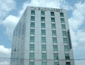 Hotel ΝΗ