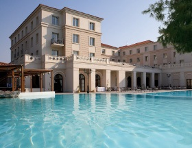 Ξενοδοχείο Imperial Grecotel