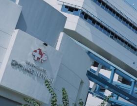 Νοσοκομείο Ερρίκος Ντυνάν