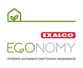 Exalco Economy