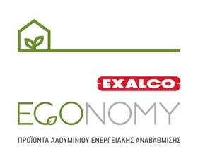 Exalco Economy