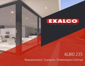 Albio 235