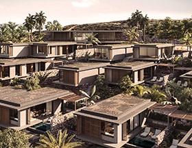 Villa Kissamos