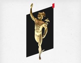 ACCI Award 2020