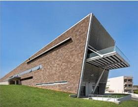 Археологически музей в Ханя